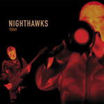nighthawks cd today